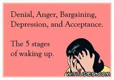 denial-anger-bargaining-depression-acceptance-5-stages-waking-up-ecard