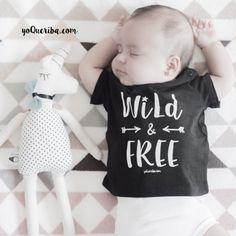 Bebé Niños Niñas Algodón Bordado Velcro Gracioso Eslogan abuelos problema Babero