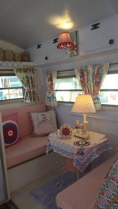 caravan renovation before and after 718816790511613001 - Vintage trailers gypsy caravan ; vintage trailers interiors, vintage trailers for sale, vintage tr Source by charissedkszwarc