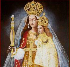 Imagen Pedida por los Indígenas: Nuestra Señora de la Presentación del Quinche, Ecuador 21 de noviembre http://forosdelavirgen.org/395/nuestra-senora-de-la-presentacion-del-quinche-ecuador-21-de-noviembre/
