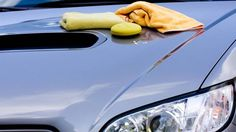 Automotive news and info