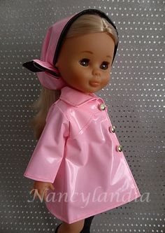 Barbie Kids, Girls Dresses, Flower Girl Dresses, Dolls, Sewing, Wedding Dresses, Amelia, Handmade, Diy