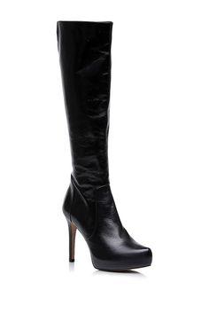DansSara Sandy Tall Boot - Google Search