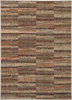 karastan intrigue rugs - Saferbrowser Yahoo Image Search Results
