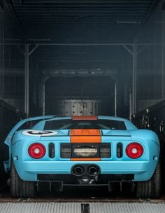 Starting At Usdfind A Great Pari Today Shop For Low Price - Sports cars low price