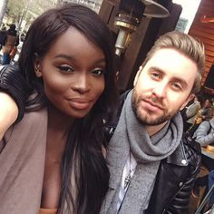 Jamie and Nikki are a young, fun and very in love couple. On our channel you will find all sorts of videos as we take you into our daily life. We upload ever...
