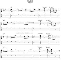 g Jazz Guitar Chords, Jazz Guitar Lessons, Guitar Scales, Guitar Tabs, Guitar Patterns, Hard Bop, Jazz Players, Famous Phrases, Jazz Standard