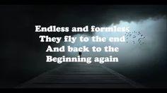 john frusciante the will to death lyrics - YouTube