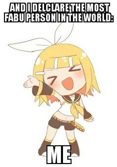 53 Best Vocaloid Memes Images Vocaloid Vocaloid Funny