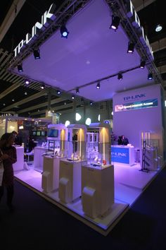 Stands by Servis - Mobile World Congress 2014 (Stand builder Barcelona, Spain, Europe). Attend #MWC15 on 2-5 March 2015 in Barcelona.