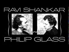 Passages is collaborative chamber music studio album co-composed by Ravi Shankar and Philip Glass, released in 1990 through Atlantic Records. The album's con...