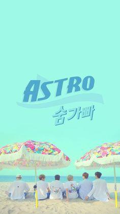 wallpaper astro