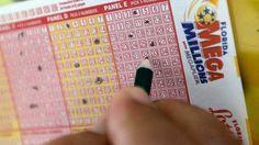 #MegaMillions – Aumentara los precios de los boletos en octubre