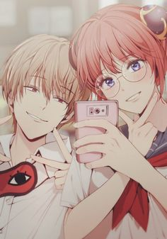 Image about love in Anime Romance 💖💖💖 by ~ Mira ~ ♥️ Anime Couple Love, Manga Couple, Anime Couples Manga, Chica Anime Manga, Kawaii Anime, Fanarts Anime, Anime Characters, Cute Anime Coupes, Film Manga