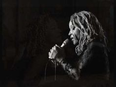 Come on in my Kitchen - cassandra Wilson - YouTube