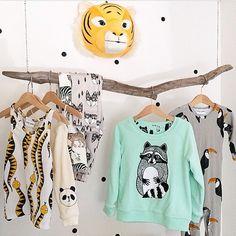 Little.sweet.wardrobe.