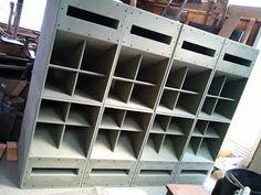 Speaker Box MHB Recommended Speaker Plans for Everyone 15 Subwoofer Box, Subwoofer Box Design, Speaker Box Design, Subwoofer Speaker, Audio Amplifier, Speakers, Music Mixer, Thanks For The Tip, Speaker Plans