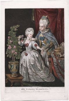 Diary of a Mantua Maker: Cloaks