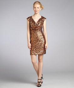 ec666c05 7 Great Potential Crain Christmas Party Dresses images | Bridesmaid ...
