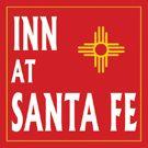 Inn at Santa Fe Hotel - 8376 Cerrillos Rd, Santa Fe, New Mexico 87507