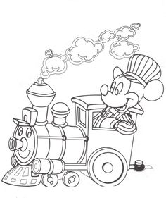 """Kids """"Disney"""" Activity Book ** Updated 4/25 EPCOT """"Around the World"""" pgs added - The DIS Discussion Forums - DISboards.com"""