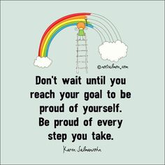 growth mindset quotes for kids Good Life Quotes, Quotes To Live By, Me Quotes, Happiness Quotes, Happy Quotes For Kids, Proud Of You Quotes, Happiness In Life, Quotes For School, Celebrate Life Quotes