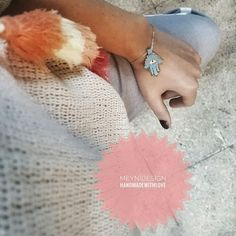 meyniii#meynilove  #meyniii #miyuki #fatmaana #bracelet #miyukibeads #style #love #colorfull