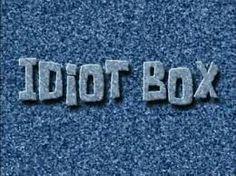 idiot - Google Search