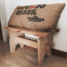 GUTIÉRREZ muebles + diseño