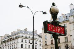 ParisMood2.jpg (1500×1001)