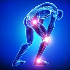 Sciatic pain got you down? Learn how to relieve sciatic nerve pain with these 9 exercises that will make you limber and strong – and get you moving again.