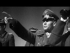 The Nazi General Who Turned on Hitler  The great German general Erwin Rommel realized the truth about Hitler and the Reich and knew he could not stay hidden.