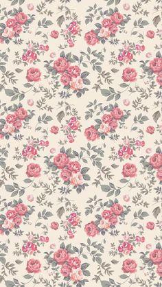 Vải hoa