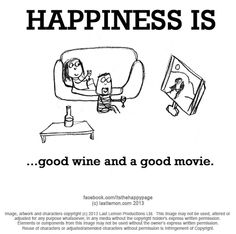Happiness : A collection of funny but true cartoon sketches about what happiness is. Cute Qoutes, Funny Quotes, Food Quotes, Bible Quotes, Get Happy, Make Me Happy, Happy Moments, Happy Thoughts, Bro And Sis Quotes