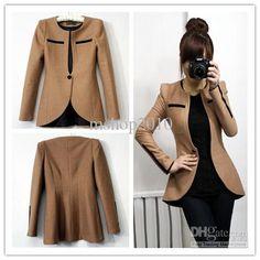 women-jackets-double-breasted-suit-coats.jpg (497×497)