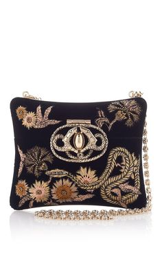 5f88363c9759 ... Operandi Small Handbags