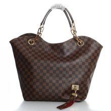 5c8dc7f3c7 Hermes Goldenrod Babette handbag  199.00