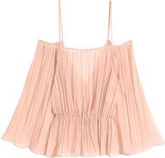 Best Shopping at H&M August 2015 | POPSUGAR Fashion