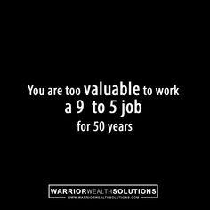 #Success #successquotes #motivation #motivationalquotes #motivational #inspiration #inspirational #InspirationalQuotes #business #ceolife #Mentoring #coach #marketing #military #thinblueline #police #lawenforcement #igy6 #blueline #cop