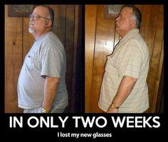 fastest way to reduce leg fat
