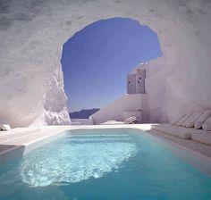 23 Extraordinary And  Unique  Places You should Visit!