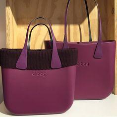 #jesolo #obag O Bag Store, Pandora Bag, Fashion Bags, Womens Fashion, Designer Handbags, Backpacks, Shoulder Bag, Tote Bag, Purses