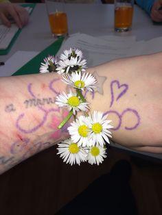 My Fave tat! xx