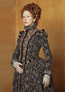 Elizabeth1_2005-4