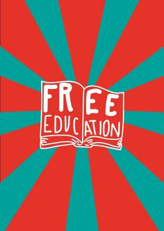 For my children | DEMOCRACY DELIVERED | Send real postcards online ...