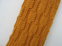 Stitch detail of Kansas Harvest socks by Jean Townsend by feltboots, via Flickr