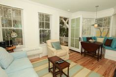 Perfect for a Fall Getaway! Only a Few Oct... - VRBO