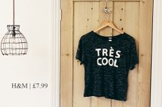 Slogan Tees | Rock My Style