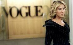 Os melhores looks de Carrie Bradshaw - Pesquisa Google