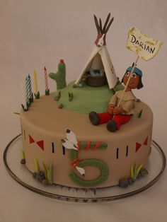 tipi cakes | Recent Photos The Commons Getty Collection Galleries World Map App ...